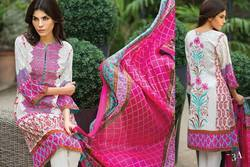 Beautiful Designer indian Pakistani Designer Suits