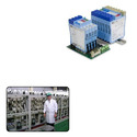 Signal Isolator for Power Plant