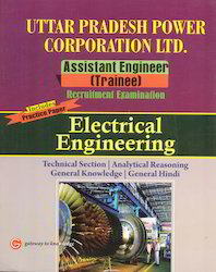 UPCL Electrical Engineering