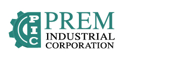Prem Industrial Corporation