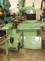 Jones Shipman Cylindrical Grinder