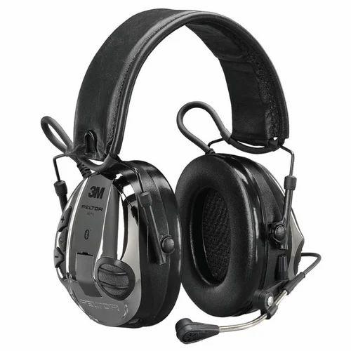 noise rejection activecom 3m peltor headsets peltor 3m. Black Bedroom Furniture Sets. Home Design Ideas