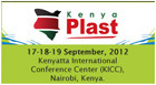 Kenya Plast 2012