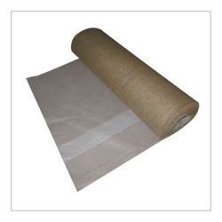 Poly Hessian Tape