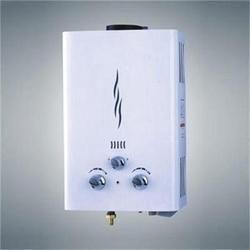 Gas Water Geyser 6l Capacity