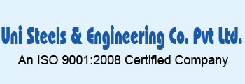 Uni Steels & Engineering Co. Pvt Ltd.