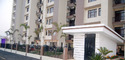 2 BHK Apartments in...
