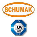 Schumak Equipment (India) Private Limited