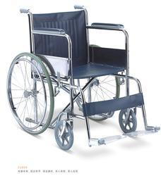 Economy Wheel Chair