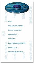 sap business consultants