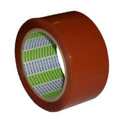 PTFE Orange Film Tape