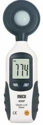 Digital Lux Meter MECO 930T