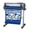 Cutting Plotter Gra...
