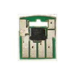 HP Design Jet 4000/4500 Chip