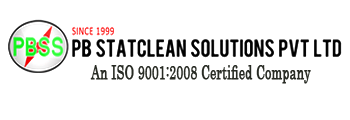 PB Statclean Solutions Pvt Ltd
