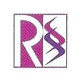 Riddhi Siddhi Steel