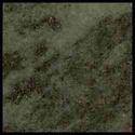 Tropical Green Granite Slabs