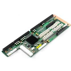 PCI Express Backplanes