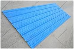 Corrugated Sheets for Roofing