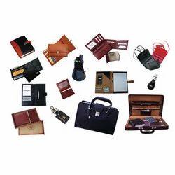 File foldersdiaries and organizersleather desk setsleather key corporate gift items negle Gallery