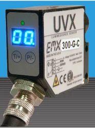 Luminescence Sensor