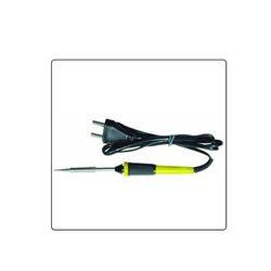 Soldering Iron - 15 watt