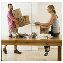 Importance Of Courier Services