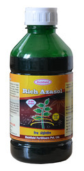 Speciality Fertilizer Product