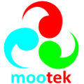 Mootek Technologies