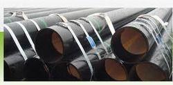 API 5L GR X70 Pipes