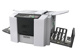 Low End Risograph Riso Printer Digital Duplicator CopyPrinter Machine Bangalore, Karnataka, India