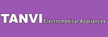 Tanvi Electromedical Appliances