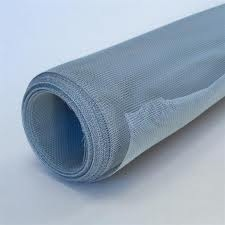 mosquito mesh insect screen