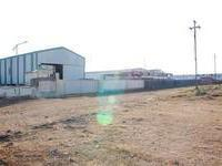 industrial plot surajpuur site 5