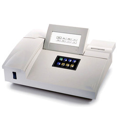Fully+Automated+Clinical+Chemistry+Analyzer