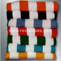 cabana bath towels