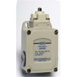 LSP-O/LSPS-O Energy Meters