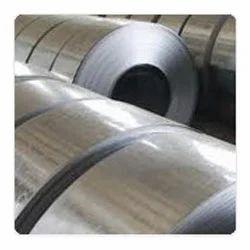 Sheet Plates Coils