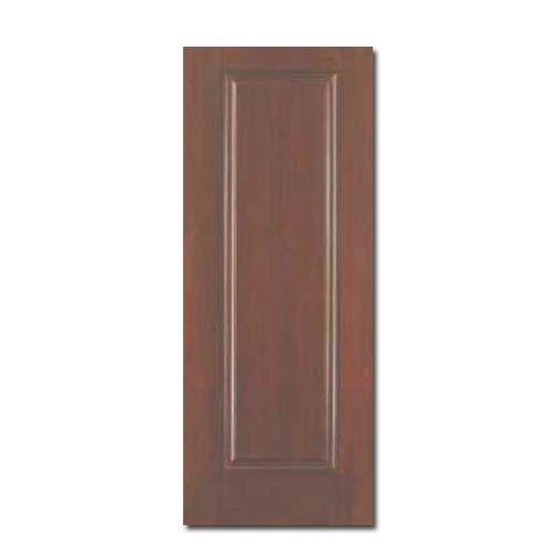 Panel Doors At Best Price In India