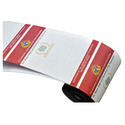 Entry Ticket Printing Service