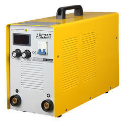 Arc 250 Welding Machine