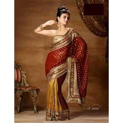 ... fashion trends. We use high grade fabrics so that it complies with