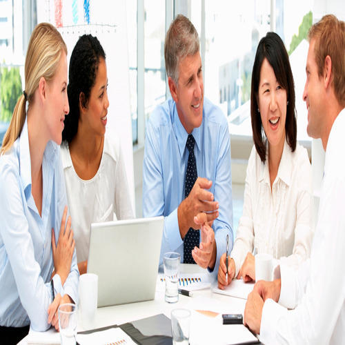 Resume Writing Services In Pune how to choose right careercareer counseling in pune job portalresume writing servicesadmin Resume Writing Services In Mumbai