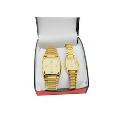 fashion-wrist-watch-set