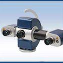 3D Scanner Blue Light Scanner