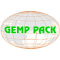 Gemp Pack Enterprises