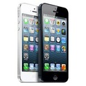 Iphone 5 32gb True Clone