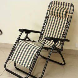 Easy Chairs In Kolkata West Bengal Aaram Kursi