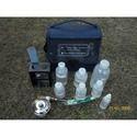 Jal Tara Iron Testing Kit