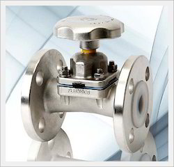 Lined diaphragm valve manufacturer from vasai lined diaphragm valve ccuart Choice Image